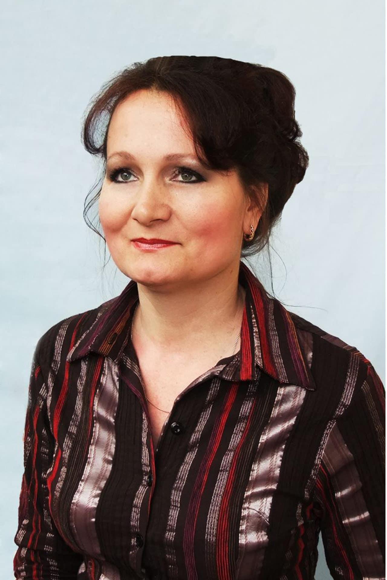 Aurelia Verdes